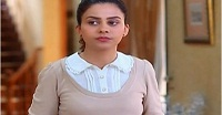 Saheliyaan Episode 102 in HD