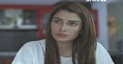 Shehrnaz Episode 12 in HD