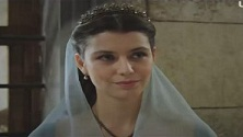 Kosem Sultan Episode 54 in HD