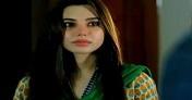 Baji Irshad Episode 32 in HD