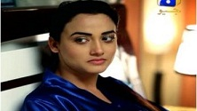 Chahat Hui Tere Naam Episode 63 in HD