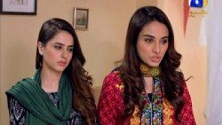 Manjdhar Episode 58 in HD
