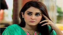 Main Mehru Hoon Episode 121 in HD