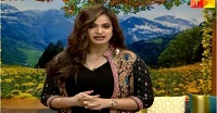 Jago Pakistan Jago with Sanam Jung in HD 12th January 2017