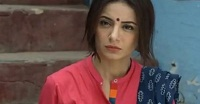 Seeta Bagri Episode 10 in HD