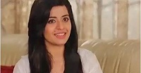 No Time For Pyar Vyar Episode 19 in HD
