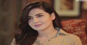 Khoobsurat Episode 15 in HD