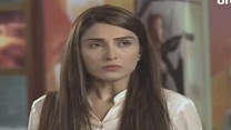 Shehrnaz Episode 13 in HD