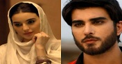 Khuda Aur Mohabbat Season 2 Episode 14 in HD