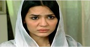 Dhaani Episode 28 in HD