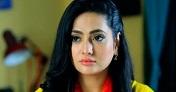 Meray Chotay Mian Episode 4 in HD