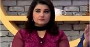 Morning Show Satrungi in HD 26th January 2017