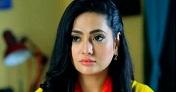 Meray Chotay Mian Episode 5 in HD