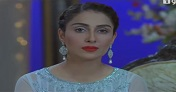 Shehrnaz Episode 14 in HD