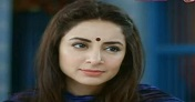 Seeta Bagri Episode 12 in HD