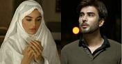 Khuda Aur Mohabbat Season 2 Episode 15 in HD