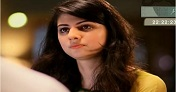 Yeh Ishq Episode 11 in HD
