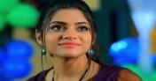 Meray Chotay Mian Episode 6 in HD