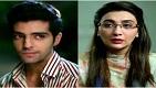 Khuda Mera Bhi Hai Episode 17 in HD