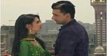 Dhaani Last Episode 30 in HD