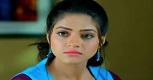 Meray Chotay Mian Episode 9 in HD
