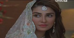 Shehrnaz Episode 17 in HD
