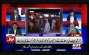 Bol Live 16 Feb 2017 Explosion Inside Lal Shahbaz Qalandar Shrine