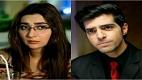Khuda Mera Bhi Hai Episode 19 in HD