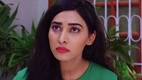 Dil e Majboor Episode 9 in HD