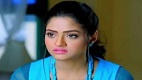 Meray Chotay Mian Episode 12 in HD