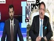 Bol Live 24 February 2017 Exclusive Talk With Rehman Malik PPP