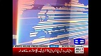 Khabar Yeh Hai 26 February 2017 Issue Of Military Courts Extension