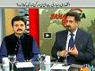 Sana Mirza Live 28 February 2017 AntiPashtun Sentiments In Punjab