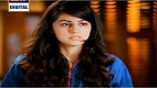 Yeh Ishq Episode 14 in HD