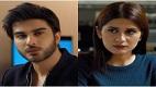 Khuda Aur Mohabbat Season 2 Episode 19 in HD