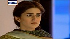 Muqabil Episode 14 in HD