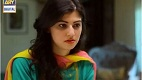 Yeh Ishq Episode 15 in HD