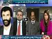 News Night With Neelum Nawab 1 March 2017 13 ECO Summit In Islamabad
