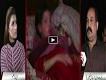 Pukaar 2 March 2017 Crime Show