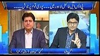 Tonight with Moeed Pirzada 3 March 2017 PSL Final in Full Security