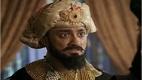 Mor Mahal Episode 42 in HD