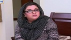 Bulbulay Episode 444 in HD