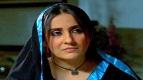 Kitni Girhain Baqi Hain Gude Gudiya Ka Biah Episode 20 in HD