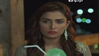 Shehrnaz Episode 20 in HD
