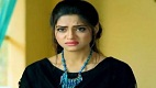 Meray Chotay Mian Episode 16 in HD