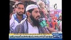 Awaz 10 March 2017 Operation Against Animal Market