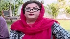 Bulbulay Episode 445 in HD