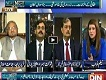 News Night With Neelum Nawab 14 March 2017 Panama Case Verdict