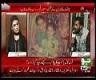 Pukaar 16 March 2017 Crime Show