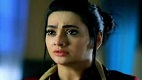 Meray Chotay Mian Episode 19 in HD